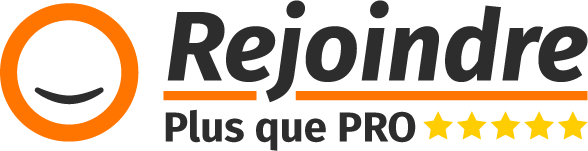 Logo footer rejoindre plus que PRO
