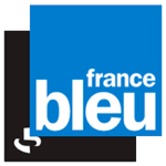 interview plus que pro France Bleu Alsace