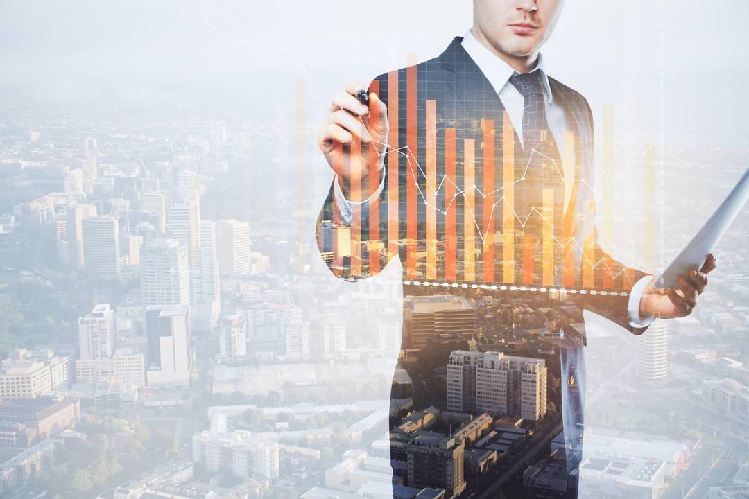 La satisfaction client comme axe de développement