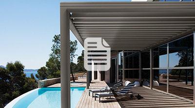 Design+ : +205 000€ HT de C.A. grâce à Plus que PRO