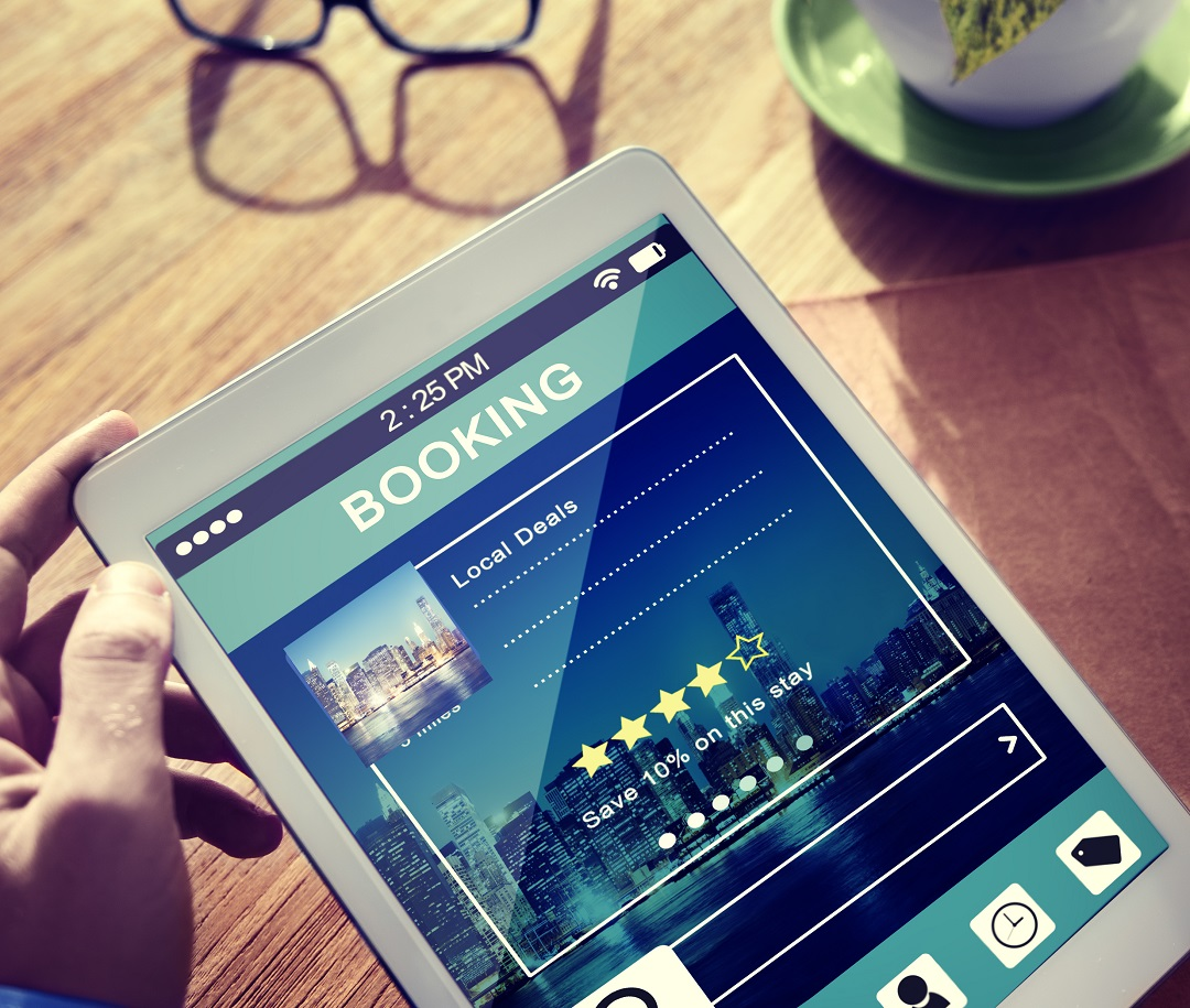 La mutation de TripAdvisor: de plate-forme d'évaluation à réseau social
