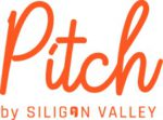 Logo Pitch by Siligon Valley
