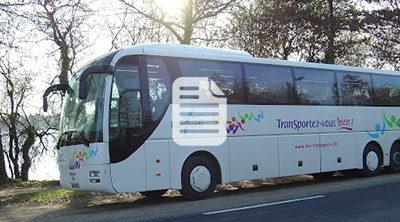 Transports T : +23 000 de C.A. avec Plus que PRO