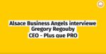 plus que pro alsace business angels
