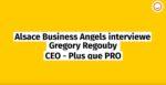 plus que pro alsace business angels