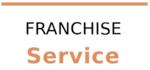 Logo Franchise Service