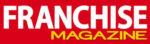 Logo Franchise Magazine