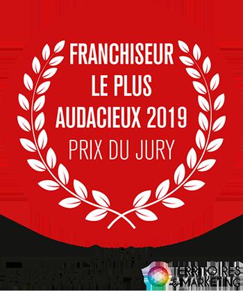 Franchiseur-Audacieux-France-2019