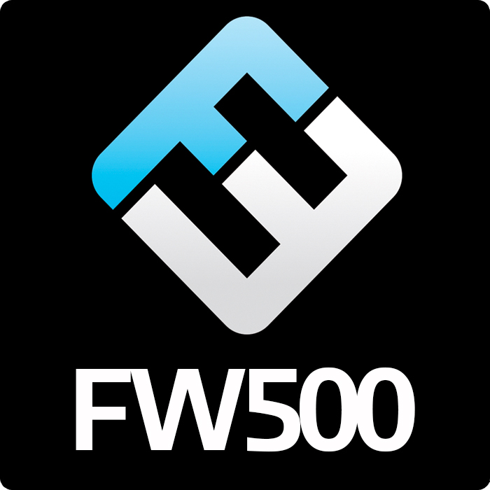 logo-frenchweb-500-br-2018_1
