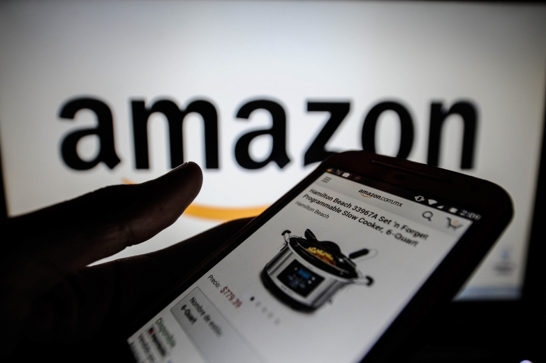 Faux avis Amazon