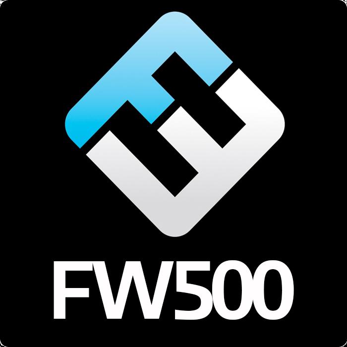 Logo FW500