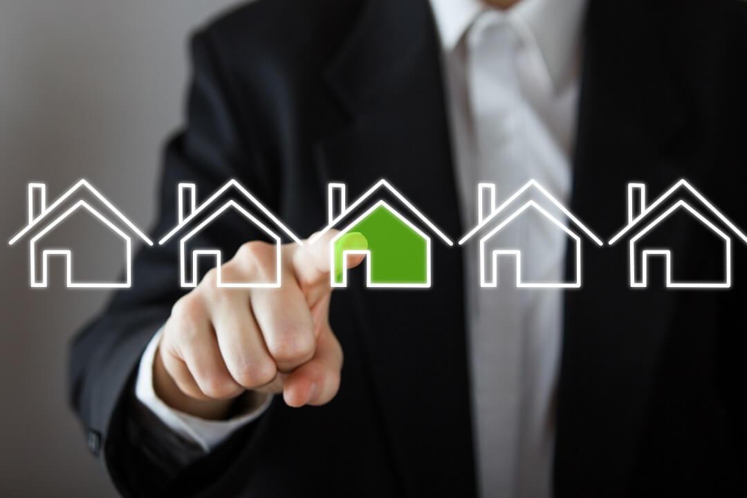 L'immobilier, un secteur de plus en plus concerné par les avis clients