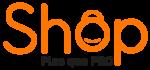 logo Plus que PRO Shop