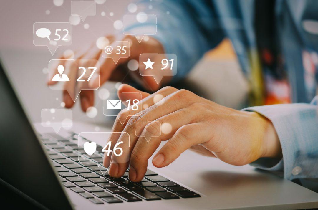 Les axes d'amélioration à adopter dans votre e-réputation