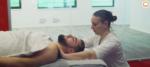 seance-de-massage-chez-Plus-que-Pro