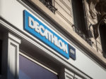 avis clients decathlon