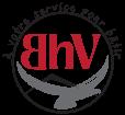 Logo Bâtisseurs de Haut Vol