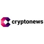 Logo Cryptonews