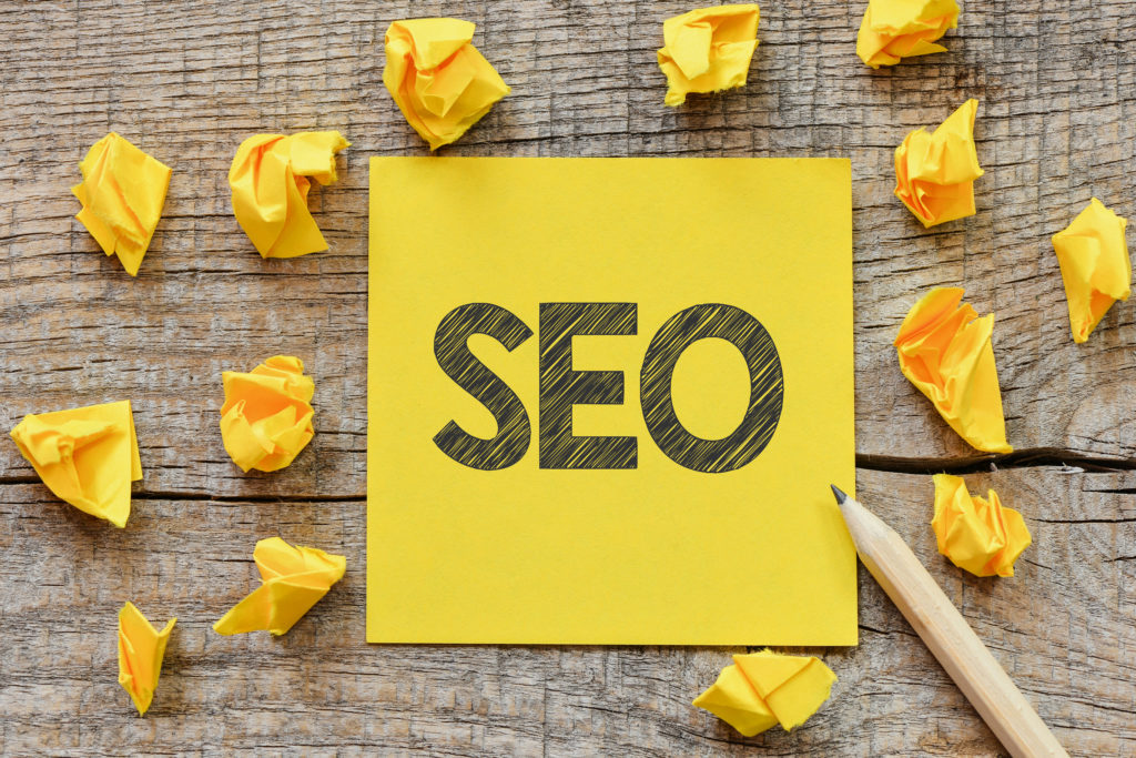 seo-referencement-pme