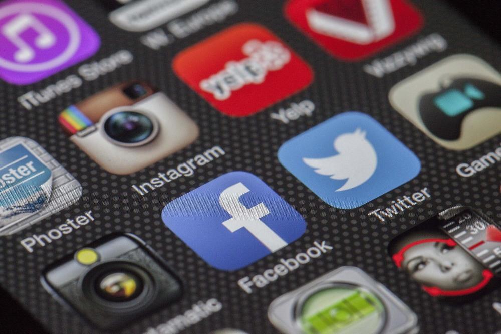 Les erreurs à ne plus commettre pour bien utiliser les réseaux sociaux
