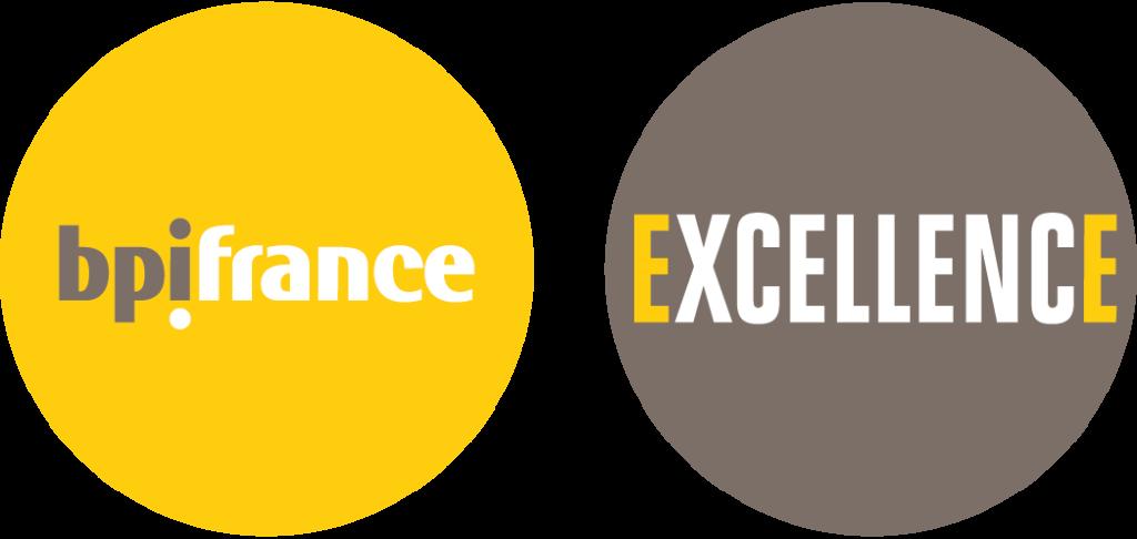 BPI-Excellence-1024x486