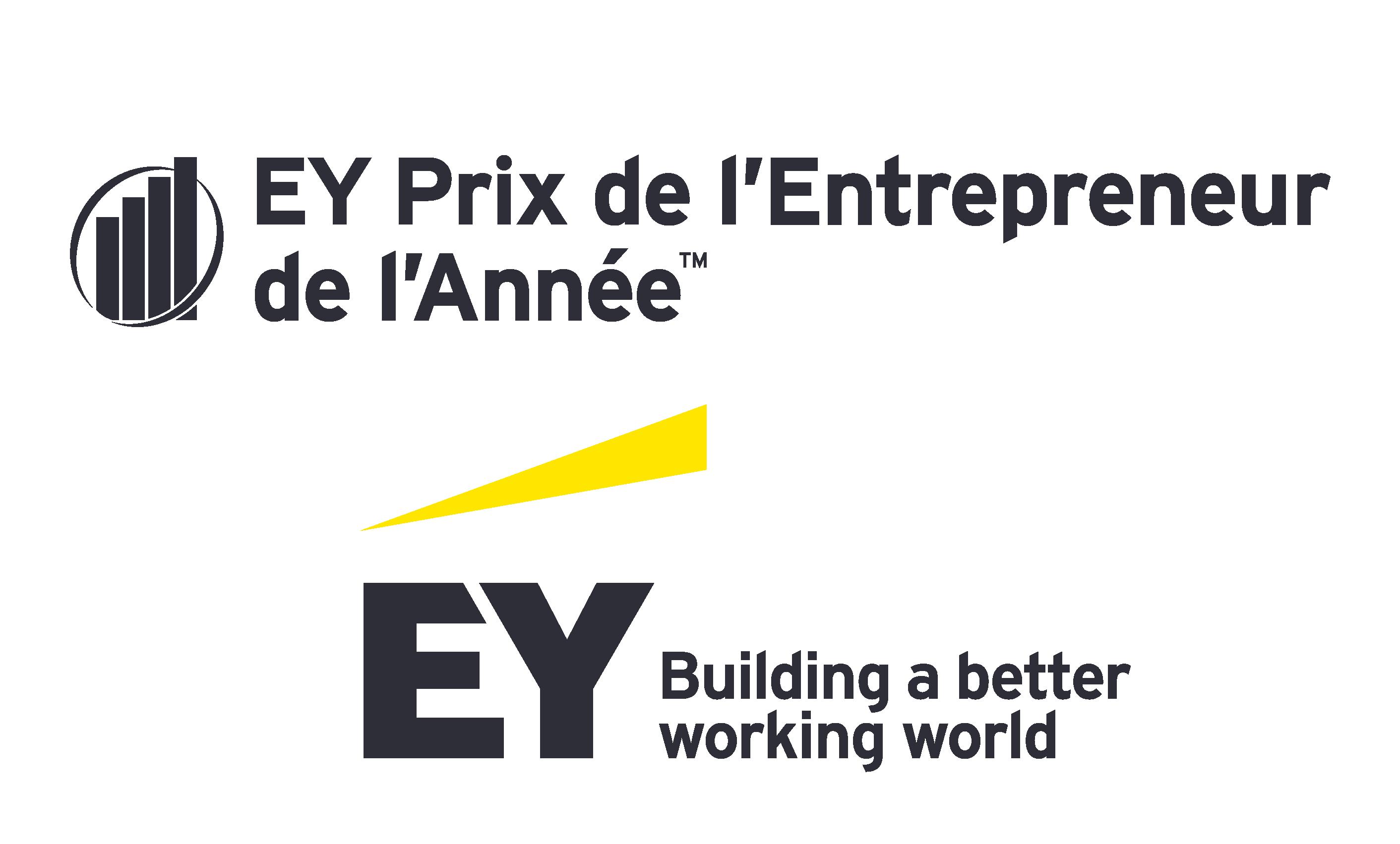 EY-Entrepreneur-de-l-annee-2019