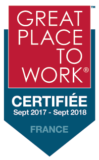 GPTW_CERTIFICATION_Septembre2017