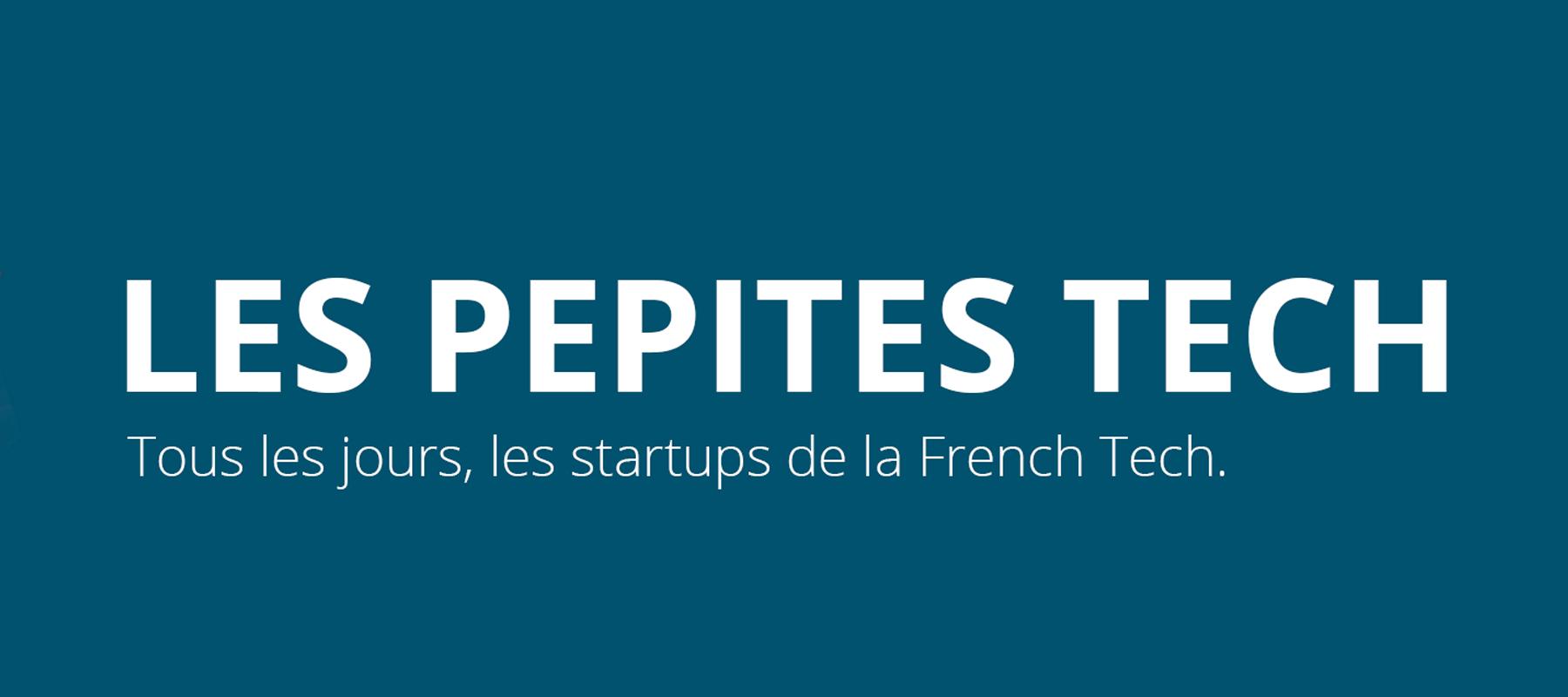 Logo-Pepite-Tech