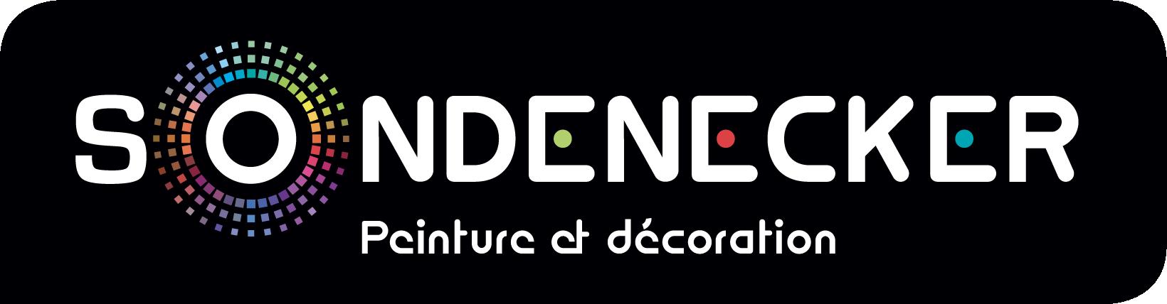 Logo Sondenecker success