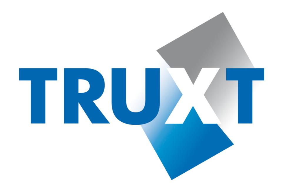Truxt-Logo