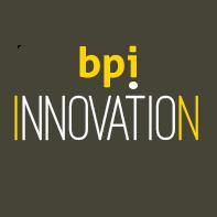 bpi-innovation