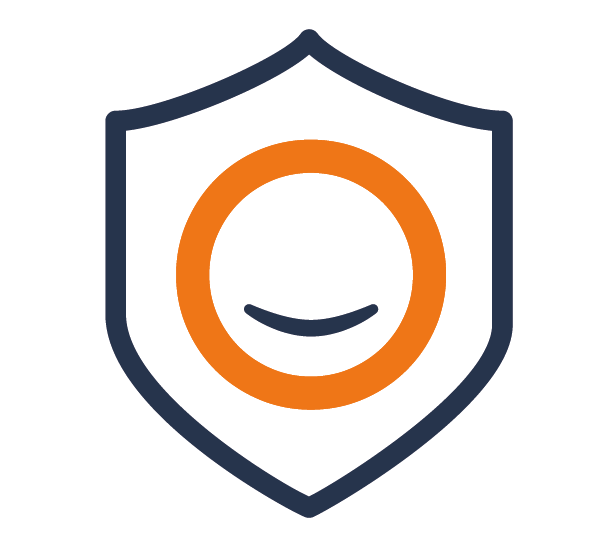 Apport_Protection consommateur