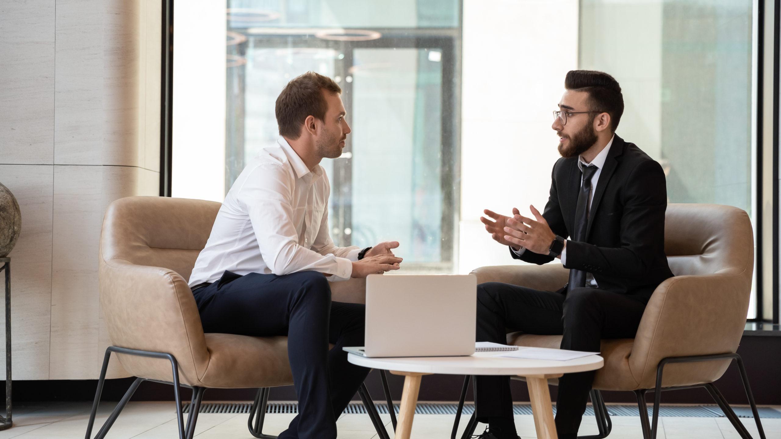 5 clés pour gérer un client insatisfait