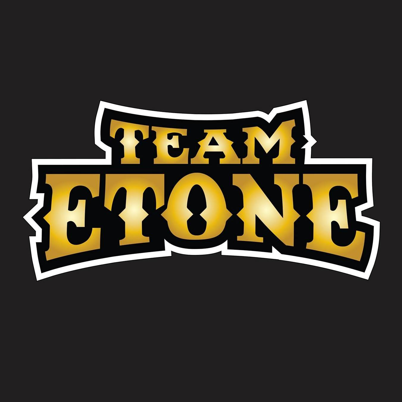Team etone racing