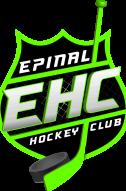 Epinal Hockey club