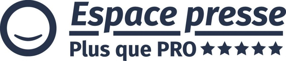 logo-espace-presse