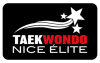 taekwondo nice elite